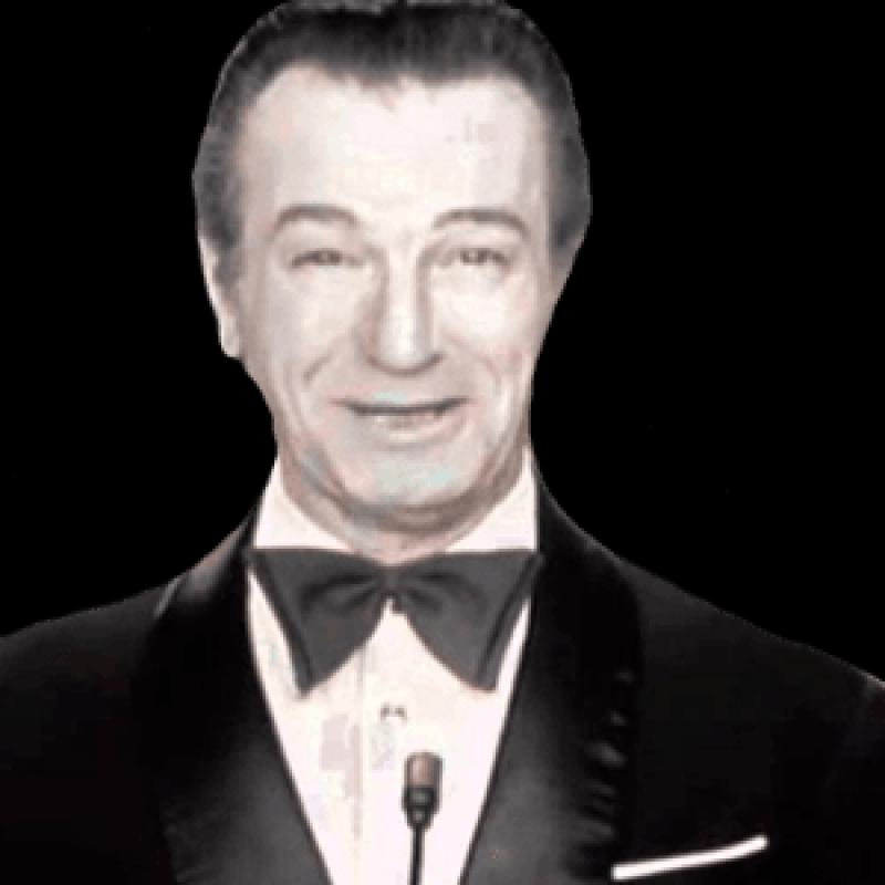 Memoria zilei: George Hazgan, 81 de ani de la naștere! VIDEO