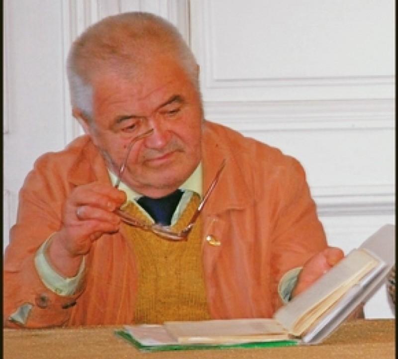 Memoria zilei: În urmă cu 6 ani pleca în veșnicie istoricul Ionel Bejenaru!