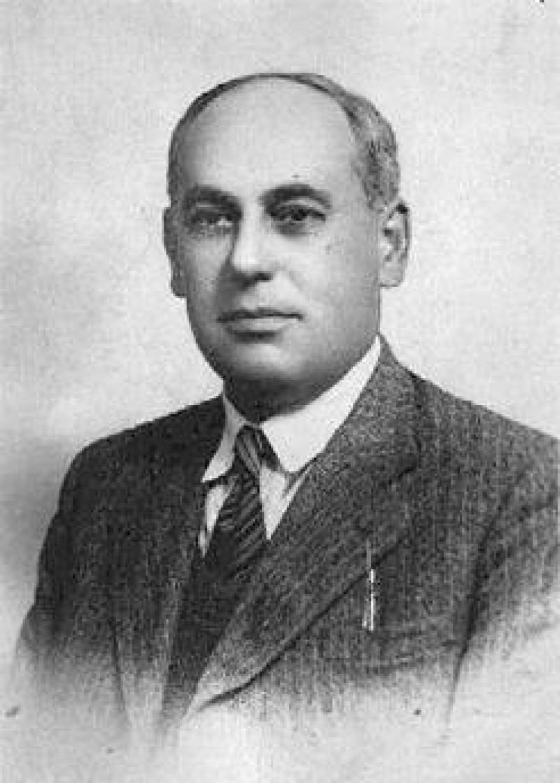 Memoria zilei: Ioan Missir, ultimul primar necomunist al Botoşanilor