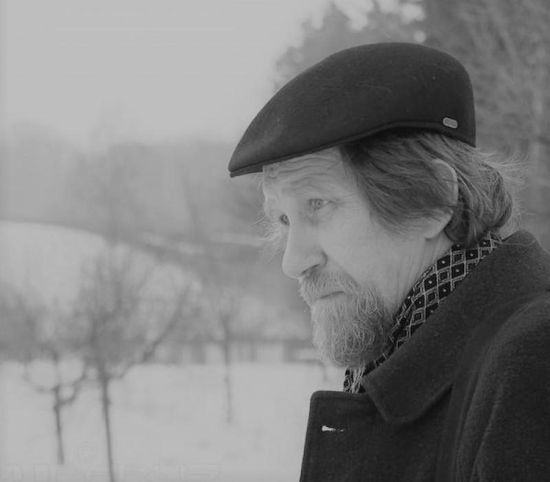 Memoria Zilei - Lucian Alecsa ar fi împlinit, astăzi, 65 de ani