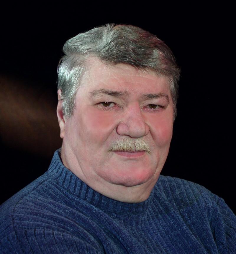 Memoria zilei: Mihai Costăchel, actorul care a trăit pentru bucuria celor mici!