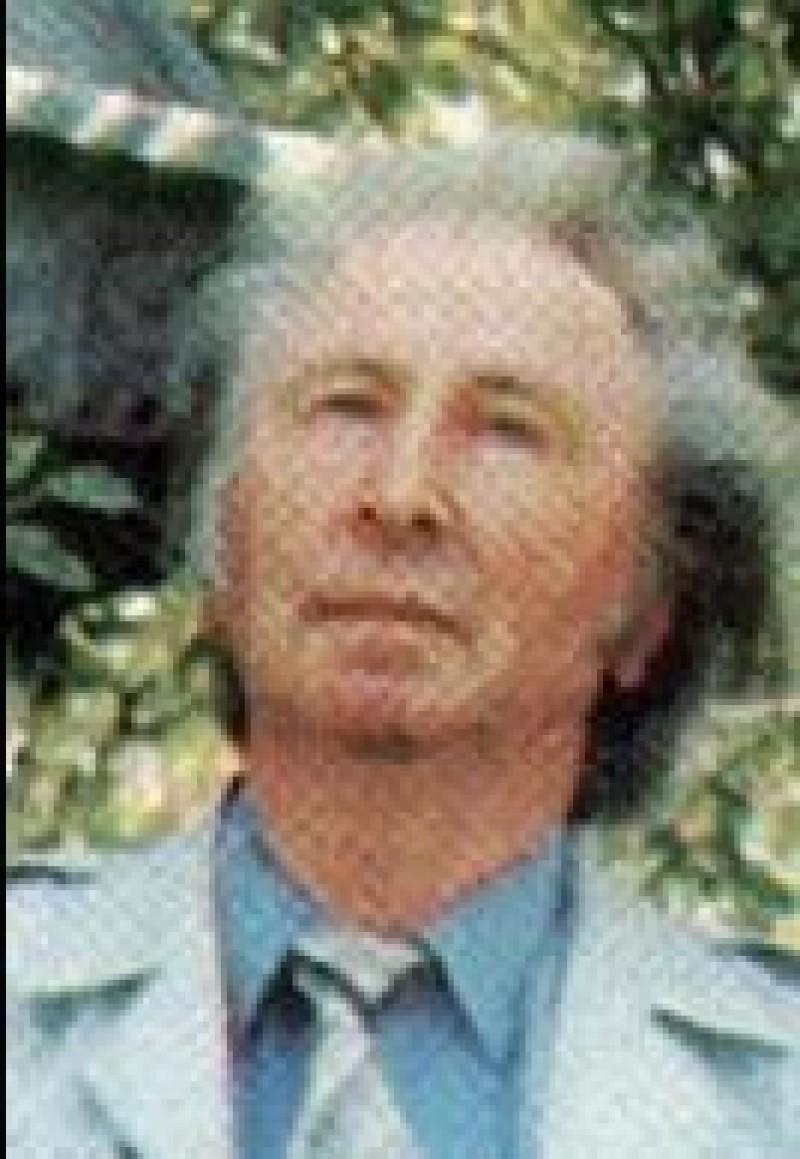 Memoria zilei - Mihai Munteanu, un poet al pământului!