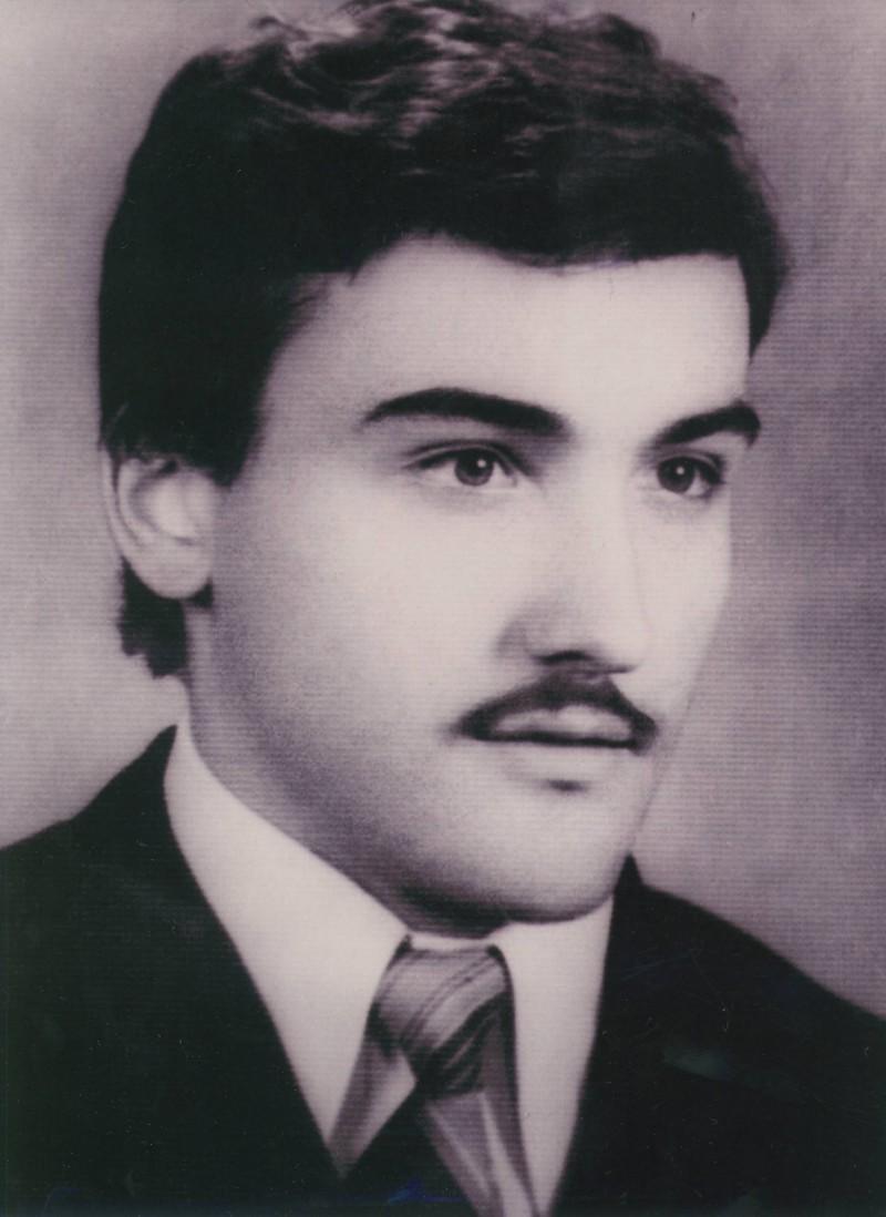 Memoria zilei: MUGUR CĂLINESCU, adolescentul care a luptat singur, până la moarte, cu Securitatea lui Ceaușescu!