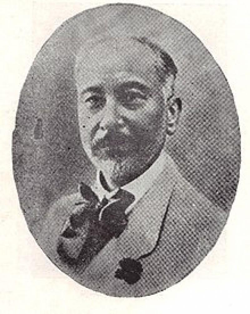 Memoria zilei: Nicolae Leon, botoșăneanul căruia România îi datorează enorm!