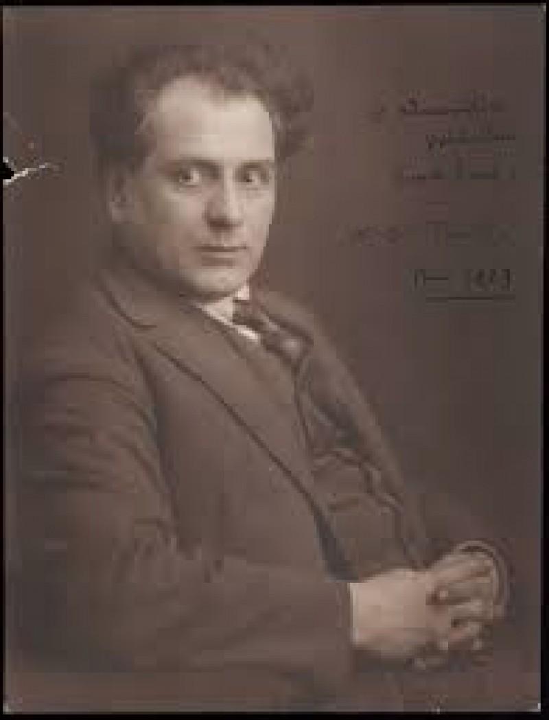 Memoria zilei: NICOLAE TONITZA, pictorul care i-a legat pensula de mână lui Ștefan Luchian!