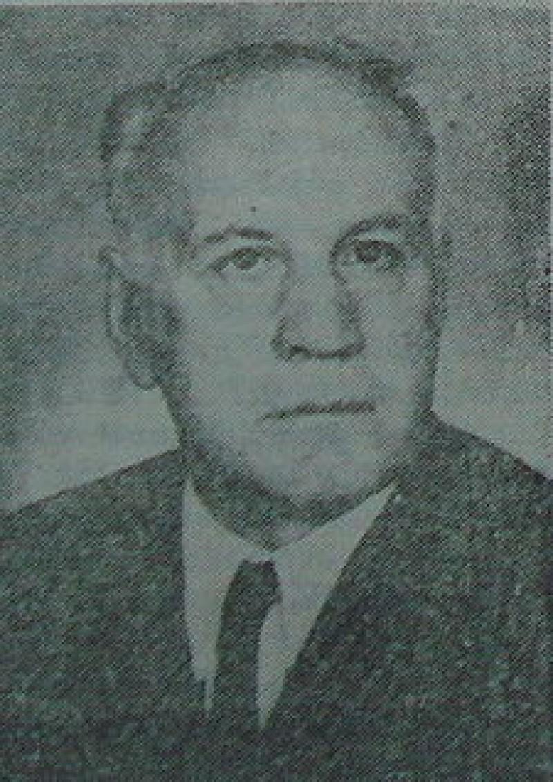 Memoria zilei - Theodor Ionescu, unul dintre cei mai mari descoperitori în ştiinţa modernă!