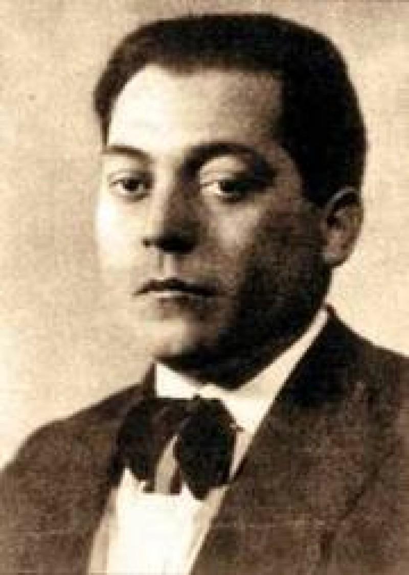 Memoria zilei - Zavaidoc, 73 de ani de la moarte. A cântat pe scena de la Botoşani! VIDEO