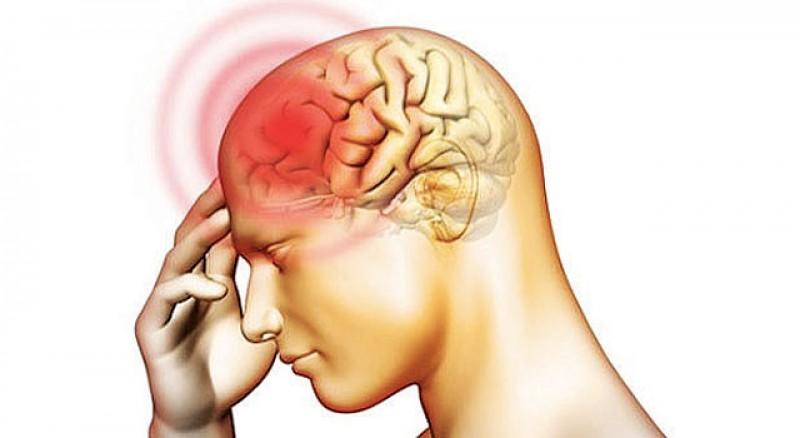 Meningita, simptome și tratament. De ce este esențial să mergi la medic de la primele semne!