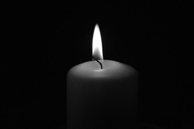 Mesaj de condoleanțe din partea PSD pentru un primar care și-a pierdut tatăl