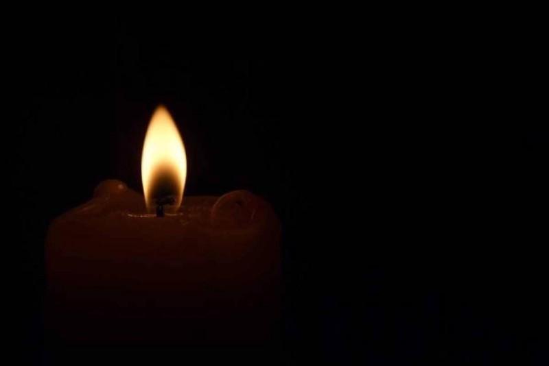 """Mesaj de condoleanțe la trecerea la cele veșnice a unui fost consilier local: """"Vom păstra cu gratitudine și respect amintirea sa"""""""