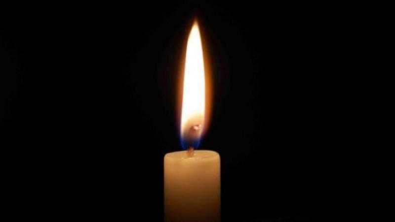 Mesaj de condoleanțe: Organizația PNL Botoșani este alături de Mirela Saucă, în momente de grea încercare