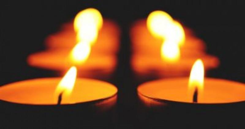 Mesaj de condoleanțe pentru Minodora Vasiliu