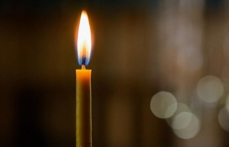 Mesaj de condoleanțe transmis de Consiliul Județean pentru un coleg îndoliat