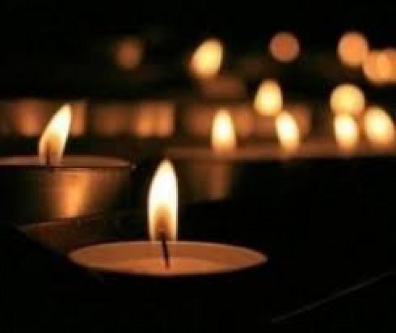 Mesaj de mulțumire al lui Rotaru pentru cei care i-au fost aproape la trecerea în neființă a tatălui său