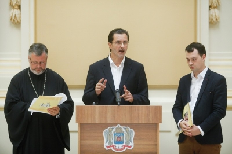 """Mesaj dur către clasa politică al purtătorului de cuvânt al Patriarhiei: """"Dacă am fi avut un suveran ca Regele Mihai..."""""""