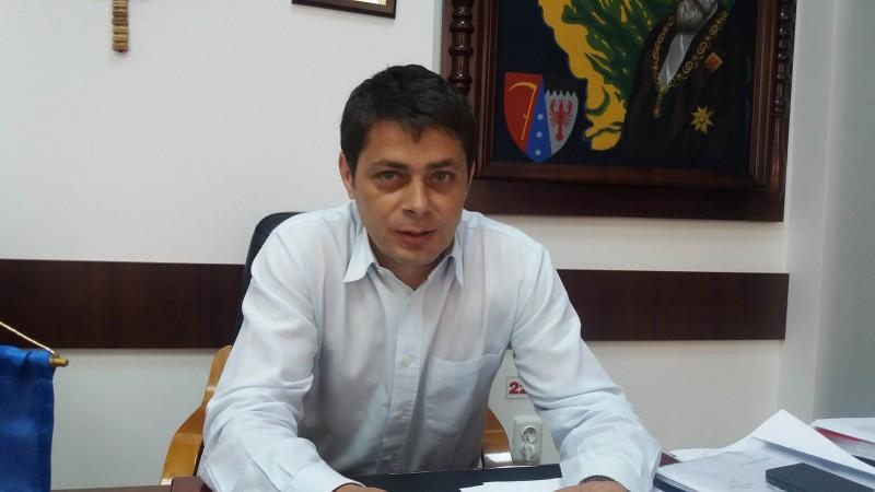 Mesajul conducerii IȘJ Botoșani, cu ocazia deschiderii anului școlar 2018-2019