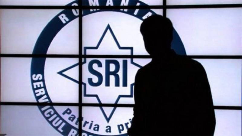 """Mesajul SRI de 8 Martie: """"Admitem, câteodată..."""""""