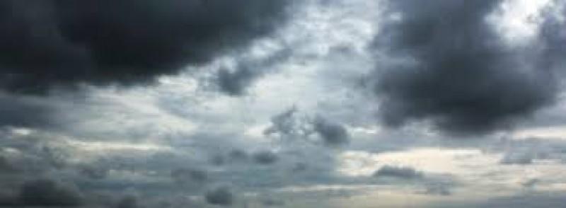 Cum va fi vremea în zilele următoare!