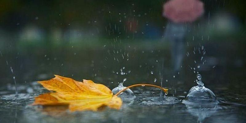 Meteo: Ne așteaptă un weekend de toamnă, cu frig și ploi