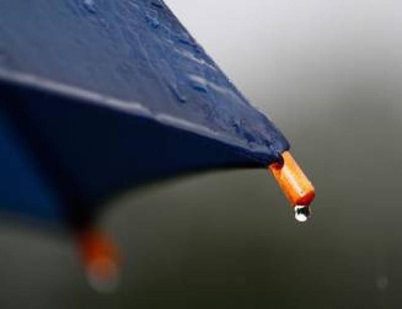 Meteo: Se face mai răcoare și plouă aproape toată săptămâna. Câte grade vor fi la Botoșani!