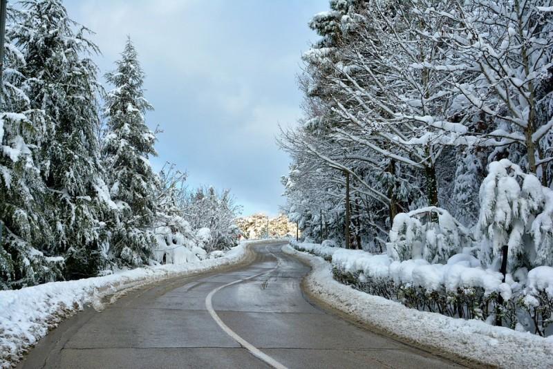 Meteo: Sfarsit de saptamana cu frig. Câte grade vor fi la Botoșani!