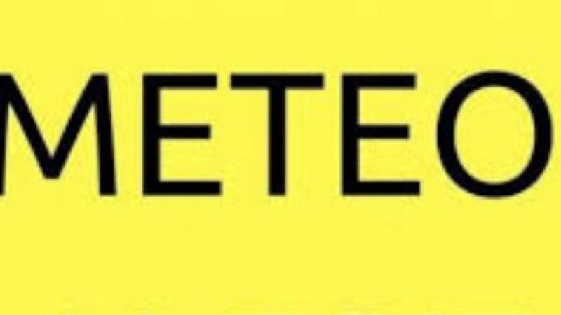 METEO: Temperaturi de -20 de grade în România. Când se încălzeşte