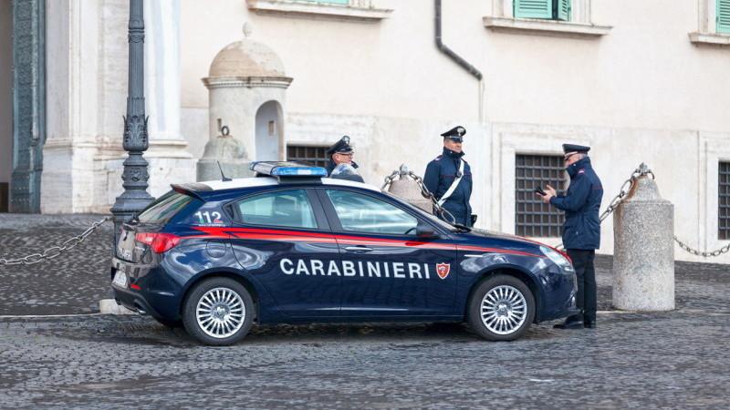 Metoda prin care 6 români au devenit proprietarii a 1600 de mașini