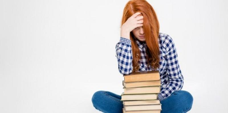Metode eficiente de a-ți îmbunătăți memoria și concentrarea înainte de examene