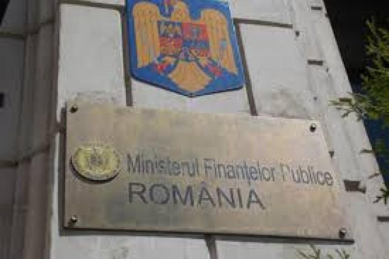MFP continuă în luna iunie emisiunile de titluri de stat pentru populatie