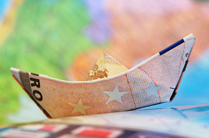 Microgranturile de 2.000 de euro pentru IMM-uri, PFA-uri si ONG-uri, din nou active de la 25 octombrie