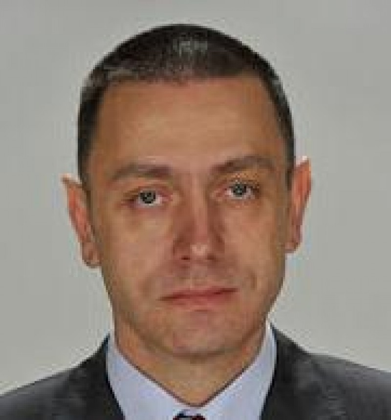 Mihai Fifor, mutat de la Ministerul Economiei la Ministerul Apararii. Noul ministru al Economiei este deputatul PSD Gheorghe Simon