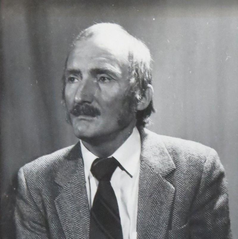 Mihai Ursachi revine la Ipoteşti