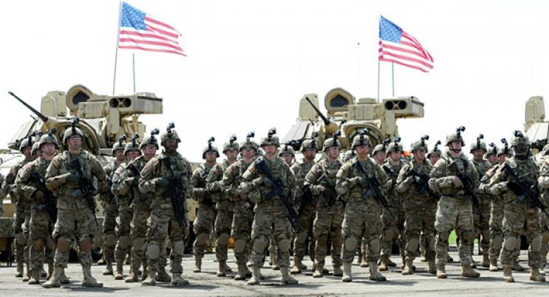 Military Times: SUA au iniţiat planurile de pregătire militară în vederea unei pandemii de coronavirus