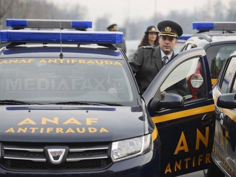 Minister: Firmele NU vor mai fi sanctionate de ANAF si alte organe de control fara sa fi fost prevenite si indrumate