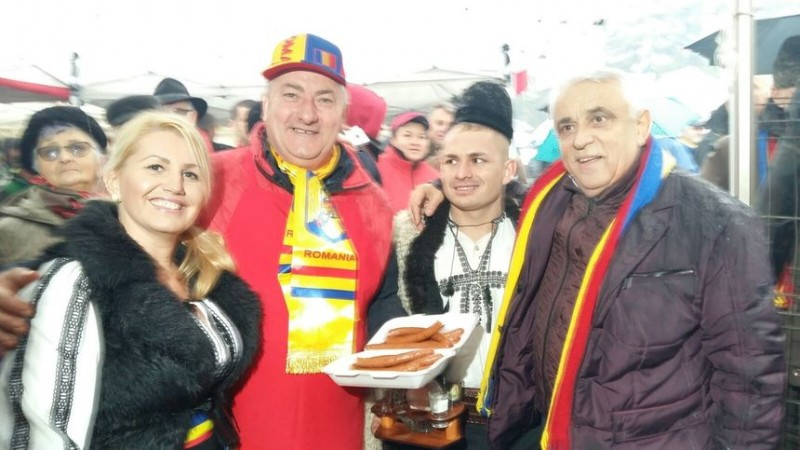 Ministerul Agriculturii pregăteşte un program prin care să ofere gratuit fermierilor purcei din rasele româneşti