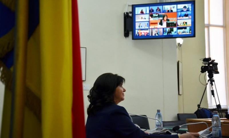 Ministerul Educației a publicat Ghidul pentru Titularizare 2020