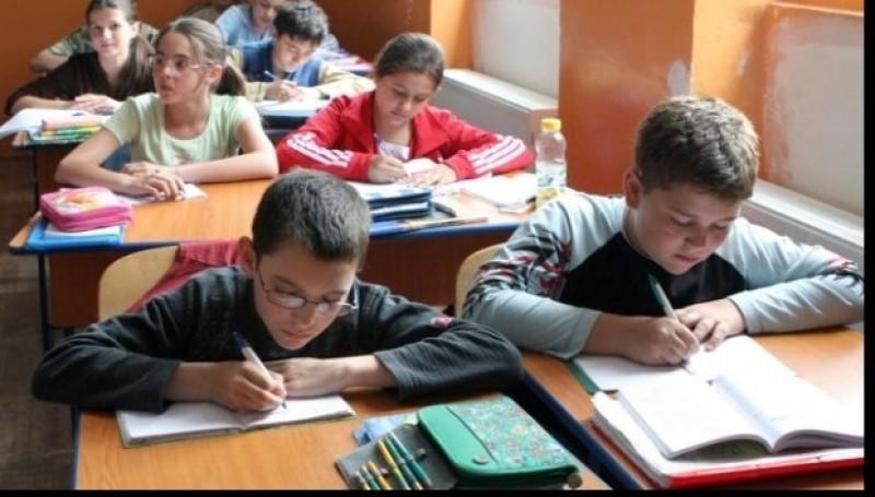Ministerul Educației anunță că a făcut un pas către debirocratizarea sistemului de învățământ