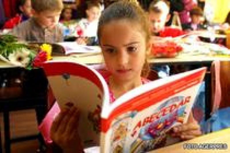 Ministerul Educației întreabă - elevii, părintii și dascălii răspund. VEZI chestionarul la care se așteaptă răspuns până pe 24 ianuarie!