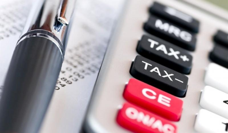 Ministerul Finanţelor pregătește eșalonarea la plată a taxelor cumulate de la data intrării în starea de urgenţă