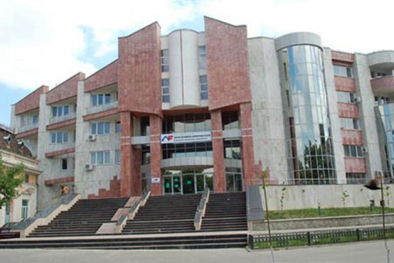 Ministerul Finanțelor Publice continuă și în luna octombrie emisiunile de titluri de stat pentru populație