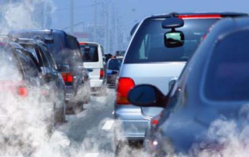 Ministerul Finanţelor susține că a restituit taxa auto tuturor contribuabililor
