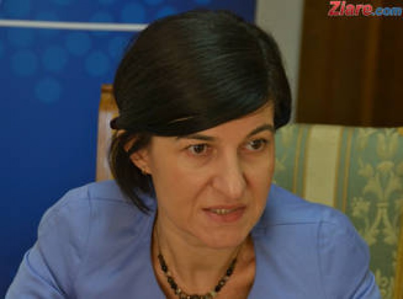 Ministru nemultumit de institutiile publice: Sunt necesare interventii si sanctiunile ar putea fi inasprite!