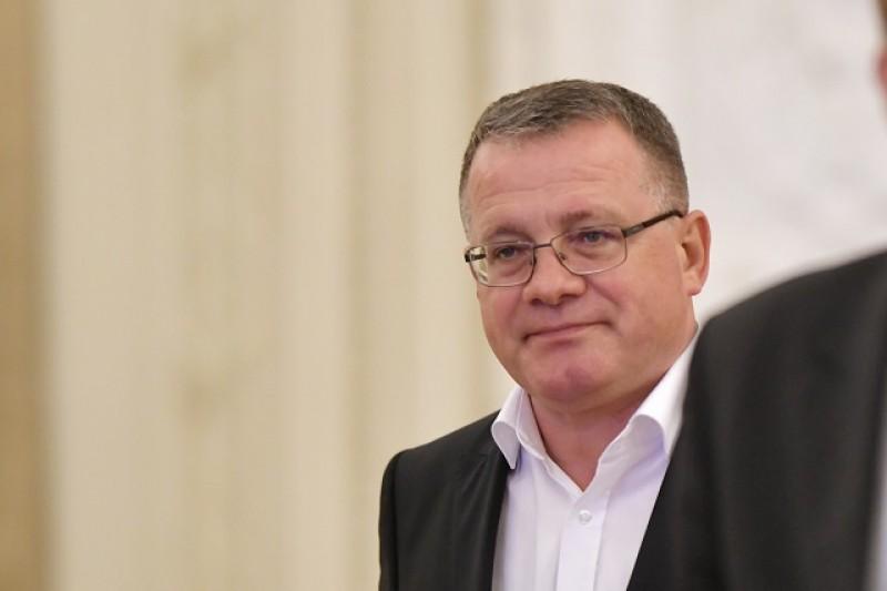 Ministrul Agriculturii a discutat cu veterinarii botoșăneni