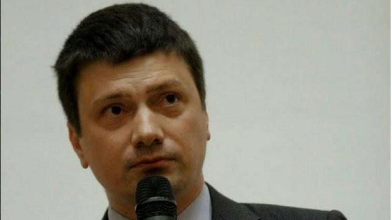 Ministrul Culturii (PSD): Am intrat intr-o epoca a derizoriului
