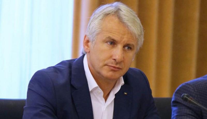 Ministrul de Finanțe s-a răzgândit: Nu mai vrea închisoare pentru cei care nu plătesc la timp dările la stat!