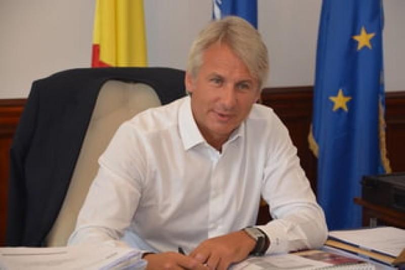 Ministrul de Finanțe vrea ca românii să beneficieze de servicii medicale în functie de cât plătesc CASS