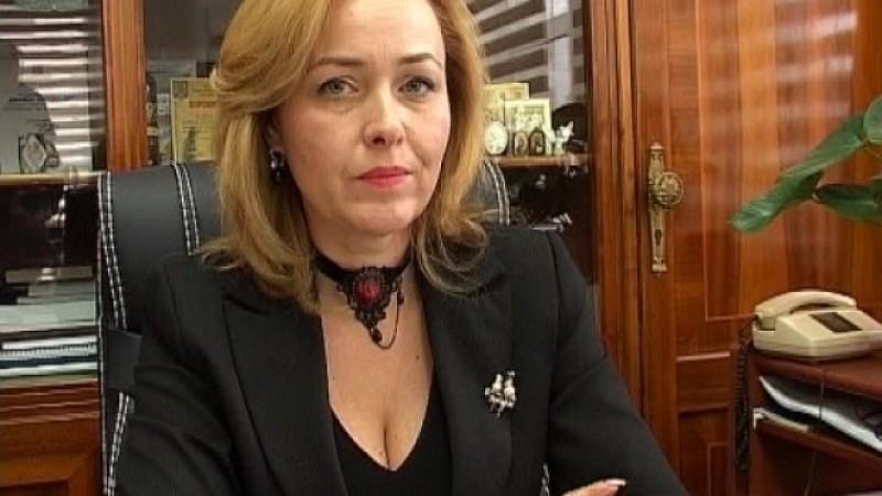 """Ministrul de Interne a identificat jurnalişti care """"au promovat protestul din Piaţa Victoriei"""""""