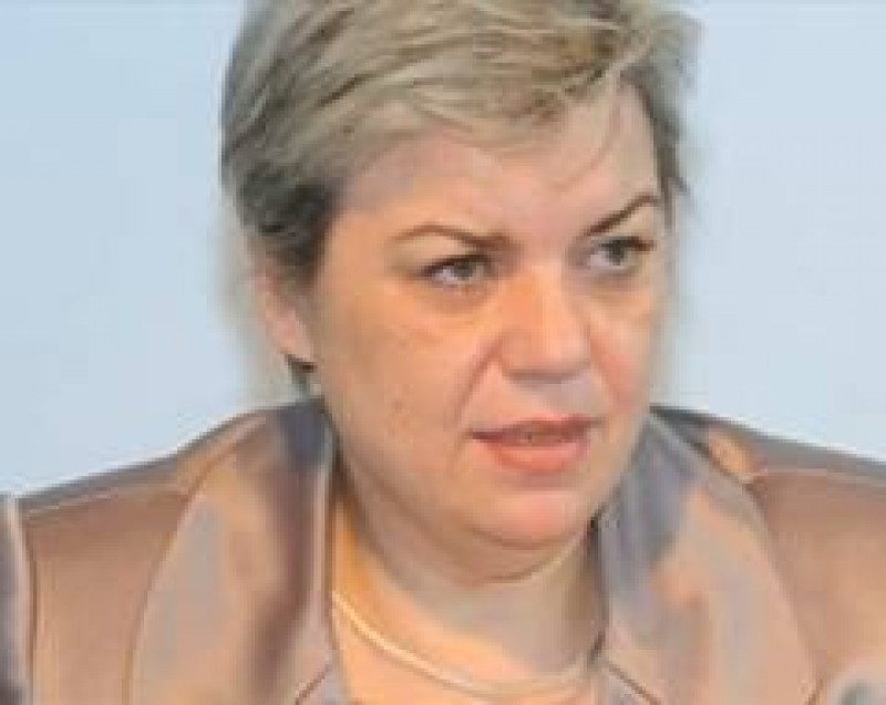Ministrul Dezvotării Regionale vine la Botoșani