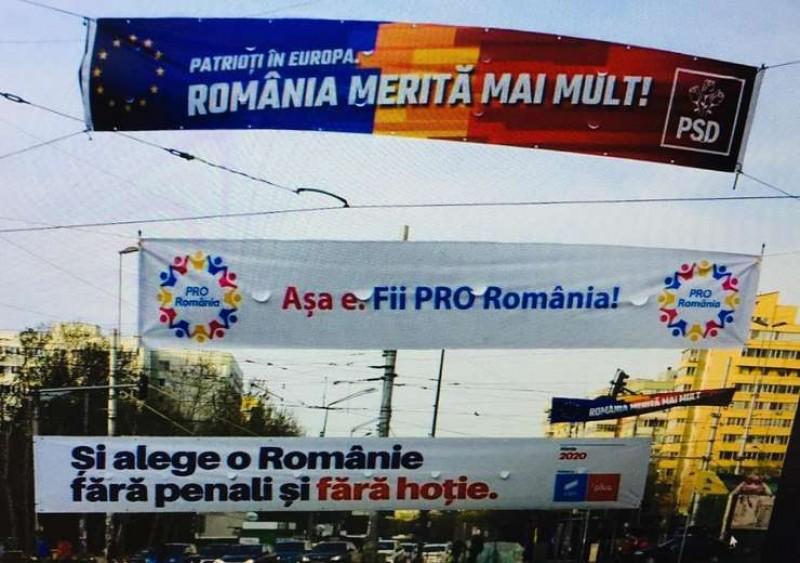 """Ministrul din Botoșani: """"Înainte de alegeri, să mai dăm cu var, să mai punem panseluțe, să aruncăm banii"""""""