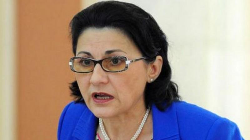 Ministrul Educației anunță schimbări la BAC. Ce spune despre ora de începere a cursurilor